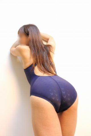 reina_004